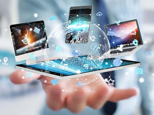 Future of programmatic, native advertising in OTT