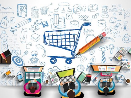 How to prime your new e-commerce platform for success