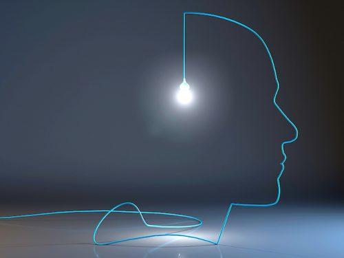 Digital transformation is no longer a buzzword. It's an imperative.