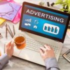 Study finds digital advertising is crucial to SMEs during covid-19
