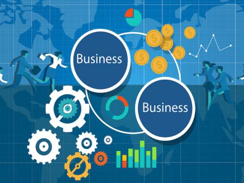 Top five B2B digital marketing tips during COVID-19 times