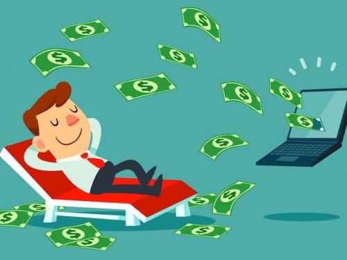 The best ways to make money online in 2020
