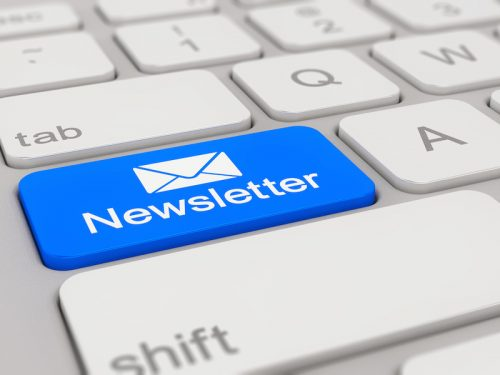 How to create a newsletter that will boost clicks