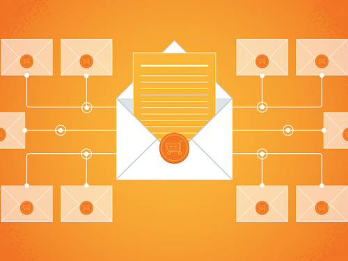Create a winning email marketing strategy that explodes ROI