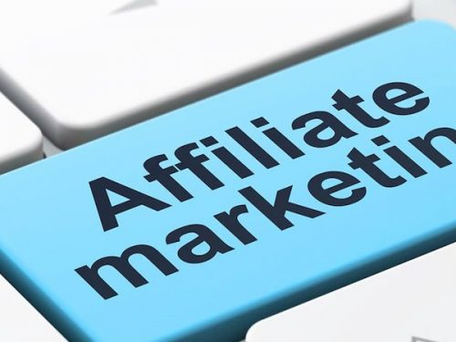 5 copywriting tips for affiliate marketers