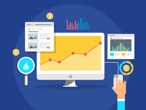 Drop in website traffic? 6 things to check