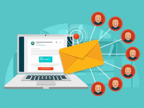 How you handle email replies matters for great customer experiences