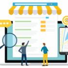 How to prepare your ecommerce business for a cookieless future