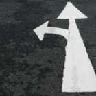 6 redirect mistakes that will cost your site traffic