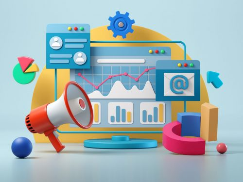 3 tips for small businesses to use digital marketing