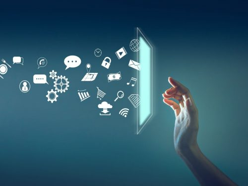 Develop these skills to elevate your digital marketing in 2022