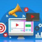 Sunil Gupta & Rima Mishra on how to run a successful digital campaign