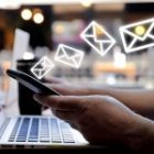 Email marketing predictions for 2021 to boost engagement and revenue