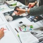 5 scrappy marketing strategies when you don't have a budget